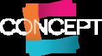 logo-Concept-C
