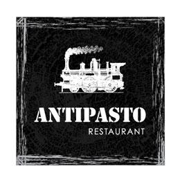 logo-restaurant-antipasto