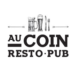 au_coin_mont_tremblant_a_table