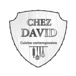 chez_david_mont_tremblant_a_table