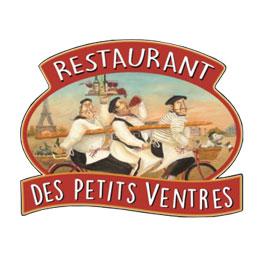 restaurant-des-petits-ventres_mont_tremblant_a_table