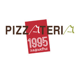 restaurant-pizzateria_mont_tremblant_a_table